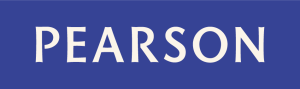 Pearson_Without_Strapline_Blue_RGB_LoRes